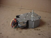 Maytag Stack Combo Washer Timer Part   22001924 WP22001924