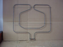 Thermador Oven Bake Element Part   00144648