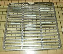 NEW Thermador Range Grill Grate 00484852  14 29 089  14 29 394  20 09 037