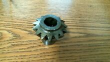 1145 MAYTAG WRINGER WASHER BEVEL GEAR   FREE SHIPPING