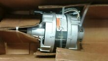 Genuine Maytag Washer Drive Motor 12002040