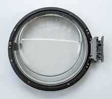 Electrolux Washer Outer Door Assembly 137067900