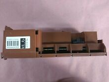 395664USP Fisher   Paykel Top Load Dryer Electronic Control