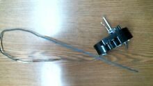 1249 Electric Oven Thermostat 601850   FREE SHIPPING