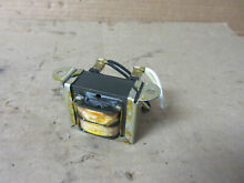 KitchenAid Double Wall Oven Transformer Part   4451596