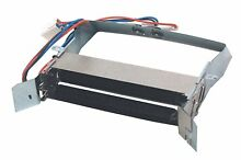 FITS HOTPOINT INDESIT TUMBLE DRYER HEATING ELEMENT 2050W C00282400