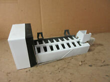 Kenmore Frigidaire Refrigerator Complete Ice Maker Part   240352403
