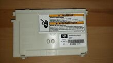 NEW ORIGINAL Fisher Paykel Dishwasher Control Board 528397USP