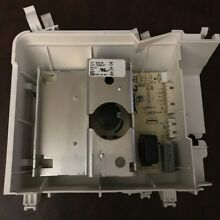 Kenmore Front Load Washer Motor Control Board   Part   8540135