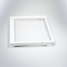 Frigidaire OEM 240350903 Lower Crisper Pan Cover