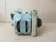Maytag Washer Motor Part   201805