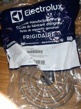Genuine Frigidaire Burner Electric Range 6  Surface Element Oven 316439801