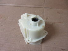 Kenmore Whirlpool Refrigerator Ice Auger Motor Part   2188868 2198594
