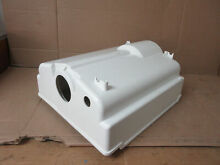 GE Refrigerator Ice Bin see pic Part   WR30X313