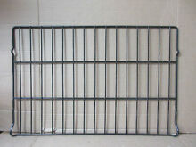 GE Oven Oven Rack Part   WB48T10051