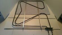 NEW GE  ETC  RANGE OVEN BAKE ELEMENT   WB44T10049   R01K