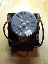 687960   Dryer Timer   Whirlpool