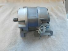 BOSCH FRONT LOAD WASHER MOTOR NEW PART   00436478 436478