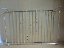 Whirlpool Double Oven Rack w  some Aging Part   306660
