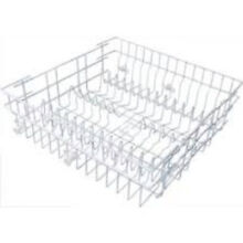 Replacement Upper Rack for GE Dishwasher