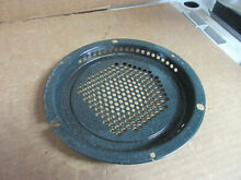 Jenn Air Wall Oven Convection Fan Cover Part   71001947