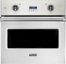 Viking Professional 5 Series VSOE130SS 30 in Professional Single Wall Oven IMGS