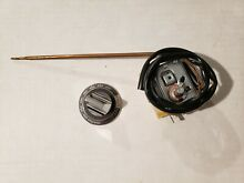 BRAND NEW OVEN THERMOSTAT KIT FOR MAYTAG   MAGIC CHEF  12400034
