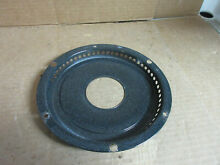Jenn Air Wall Oven Convection Fan Cover Part   74008315