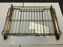 GE Range PS978ST1SS Oven Rack Extension WB48T10091 AP5668528 PS6447644