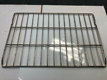 GE Range PS978ST1SS Oven Rack WB48T10076  AP5645440  PS4704197