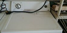USED  Whirlpool Washer   Dryer  LOCAL PICK UP ONLY  LOCATED IN FLORIDA