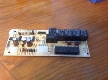 2304016 Whirlpool Ice Machine Control Board