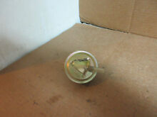 Frigidaire Washer Dryer Combo Washer Water Pressure Switch Part   131692200