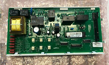 APPLIANCE PARTS  PART 8577278  Whirlpool Washer Electronic Control Board