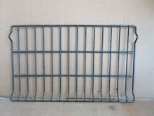 GE Double Wall Oven Rack Part   WB48X10036