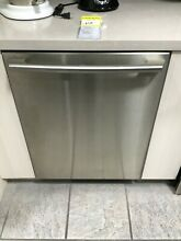 Electrolux 24  Built In Dishwasher with Wave Touch  Controls EW24ID80QS
