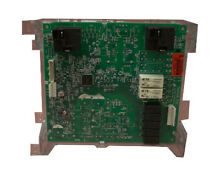W10801665 Whirlpool Electronic Control  OEM  Factory Certified Parts