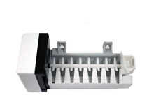 New W10300022  AP6019085  PS11752389 Ice Maker For Whirlpool Refrigerator