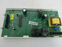 Whirlpool Kenmore Dryer Control Board  REMANUFACTURED   3980062 WP8546219  ASMN