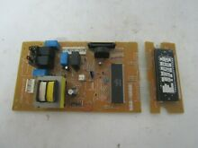 Frigidaire Over the Range Microwave Control Board  NEW   5303319667  ASMN