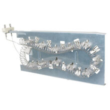 New W10864898  AP6026295  PS11738031 Heating Element For Whirlpool Dryer