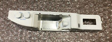 APPLIANCE PARTS  PART  2255233  WPL REFRIGERATOR CONTROL PANEL