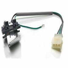 3949238 Washer Lid Switch for Kenmore Whirlpool Top Load Washer WP3949238