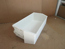 GE Refrigerator Door Shelf Part   WR71X10087