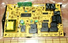 NEW Thermador Relay 961902  00702450  14 38 901  00702451  00492069  08179