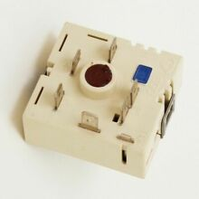 Replacement Oven Switch Frigidaire 305458904 AP4362668 By OEM Parts Manufacturer