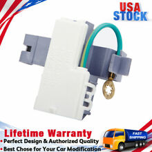 WP8318084 Washer Door Lid Switch For Kenmore Whirlpool Estate Washing Machine