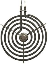 New WB30x20482  AP5983742  PS11721463 Surface Heating Element Compatible with GE