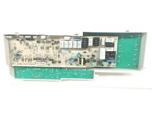 GE Washer Control Board WH12X10380