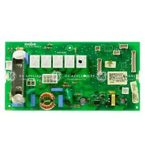 Genuine GE Washer Dryer Control Board WH04X25737